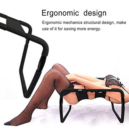 Mobility sex stool